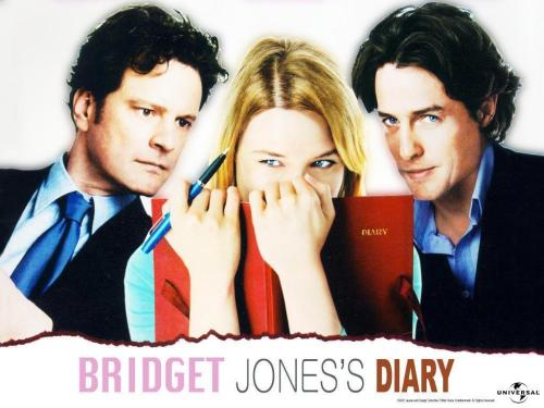 Bridget-Jones-wallpapers-bridget-jones-10347017-1024-768