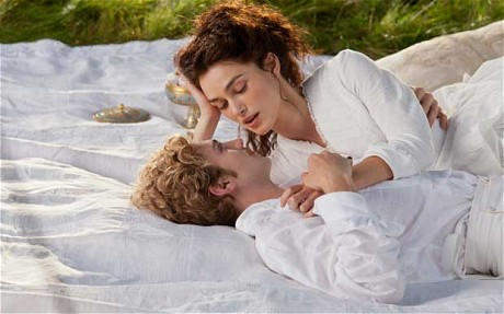 new-stills-anna-karenina-by-joe-wright-32058838-460-287