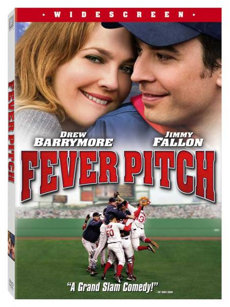 fever_pitch_01