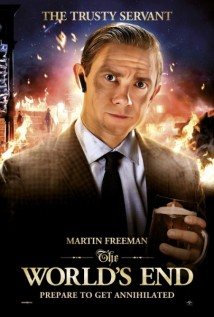 worlds-end-poster-martin-freeman-405x600