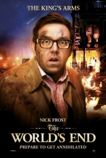 worlds-end-poster-nick-frost-405x600