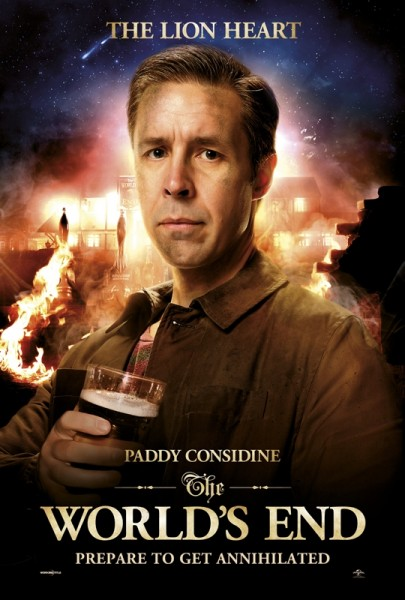 worlds-end-poster-paddy-considine-405x600