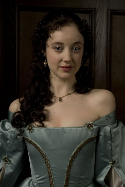Angelica Fanshawe3 (Andrea Riseborough)