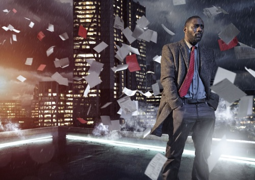Luther-Season-3-Key-Art