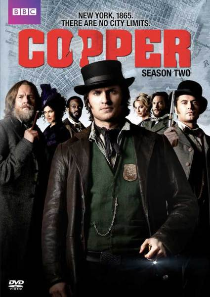 Copper_S2_DVD