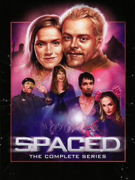 spaced_dvd