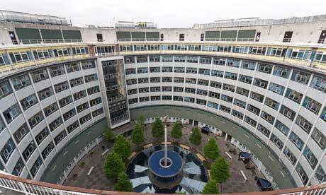 BBC-Television-Centre-007