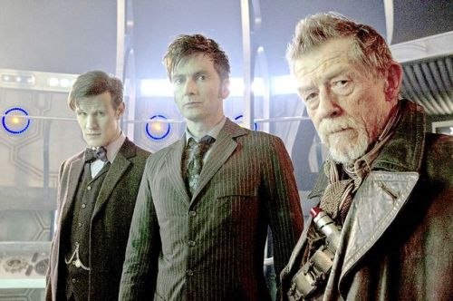 Doctor-Who-2458109