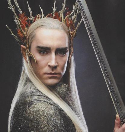 20130628140329!King_Thranduil_portrait_-_EmpireMag