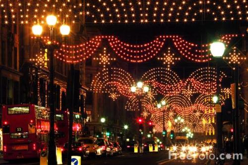 90_05_15---Christmas-Lights--Regent-Street--London--England-_web