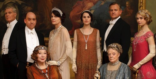 downton-abbey-christmas-special-2013