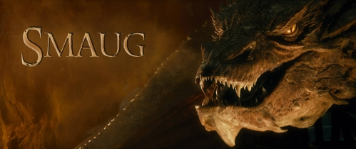 smaug_the_stupendous_by_baptistewsf-d6yo5y2