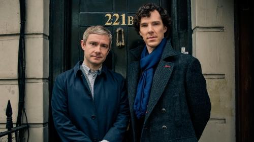 mast-Sherlock-Benedict-Martin-COVE-hires