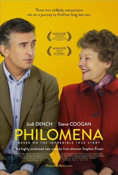 philomena film