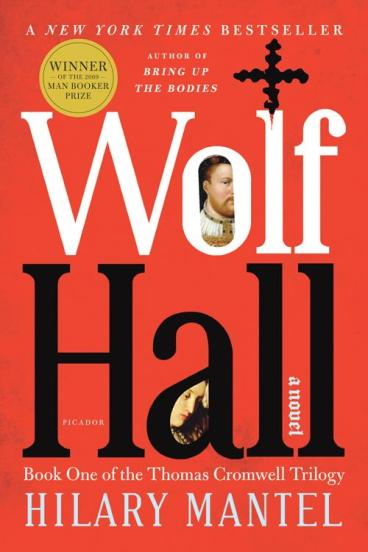 phuketlifestyle_COVER_SHOT_Hilary_Mantel_s_Wolf_Hall_2002_ZevjaDgjhq_jpeg