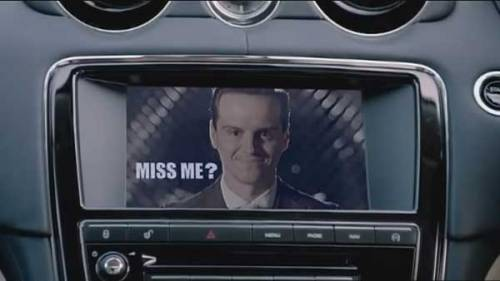 sherlock-his-last-vow-moriarty-miss-me