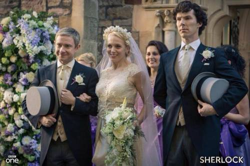 sherlock-wedding-john-mary-sherlock