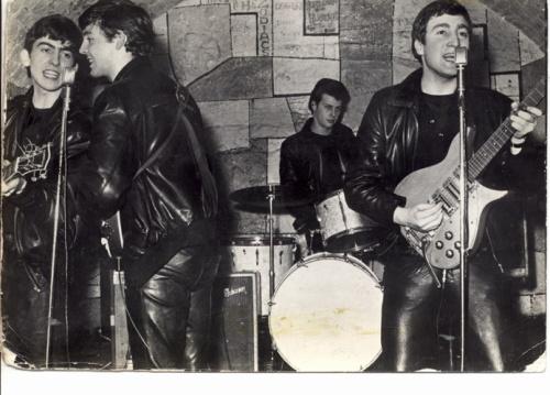 1961_cavern