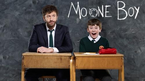 Moone-Boy-2