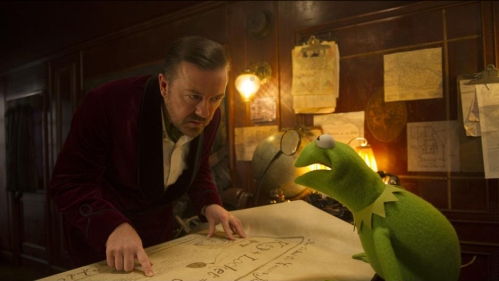 ricky-gervais-muppets-most-wanted