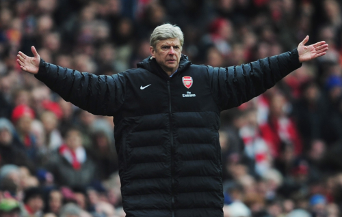 Arsene-Wenger-Jacket-Football-Realm