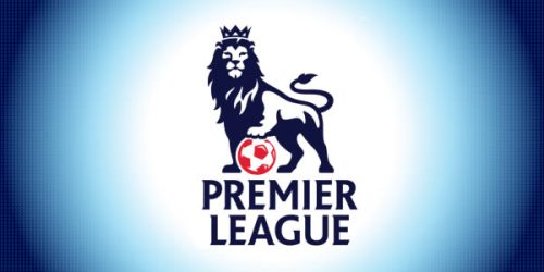 barclays premier league_0