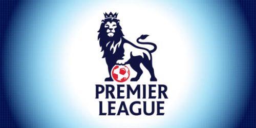 barclays premier league_0