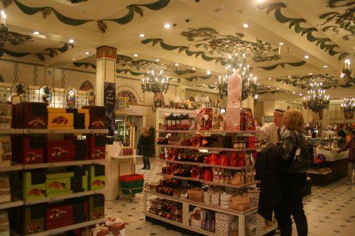 harrods-food-hall-shop-department-stores-large