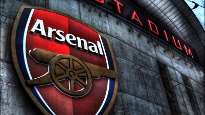 hd-wallpaper-arsenal-fc