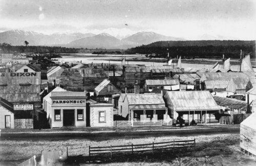 Hokitika_township_2C_ca_1870s_2_m-1
