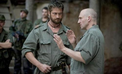 120119_MOV_coriolanus.jpg.CROP.article568-large